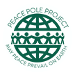 Peace Pole Project-logo